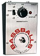 EH Bass Balls